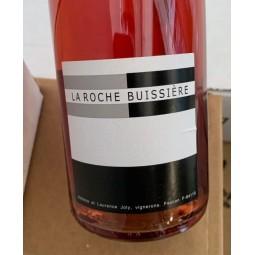 La Roche Buissière Côtes du...
