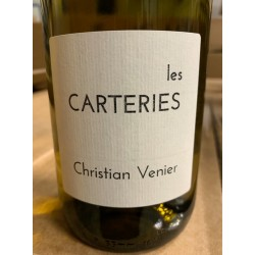 Christian Venier Cheverny...