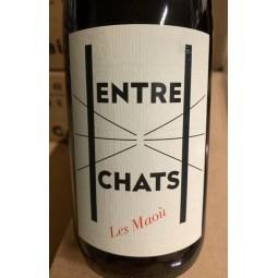 Les Maoù Vin de France...