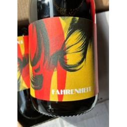Ad Vinum Vin de France...
