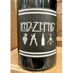 Domaine in Black Vin de...