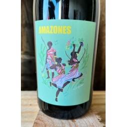 Vins & Volailles Vin rouge...