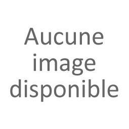Laurence & Rémi Dufaitre Brouilly 2014